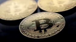 Le bitcoin, une