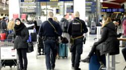 Danemark: un Algérien décédé suite à une tentative d'expulsion forcée à