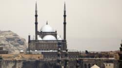 Égypte: Une attaque dans une mosquée du Sinaï fait au moins 155