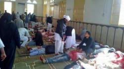 Πολύνεκρη επίθεση σε τέμενος στην