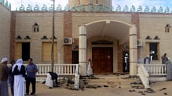 Dernier bilan de l'attaque terroriste au Sinai: 305 morts dont 27