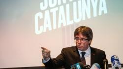 Πουτζντεμόν: Οι περιφερειακές εκλογές θα «επικυρώσουν» τη βούληση των Καταλανών για