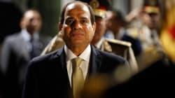 Attentat e nEgypte: le Président Bouteflika présente ses condoléances à