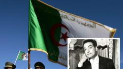 L'Institut de musique d'Alger baptisé au nom du compositeur de