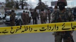 Δεύτερη ημέρα συγκρούσεων με ισλαμιστές διαδηλωτές στο Πακιστάν. Τουλάχιστον 6