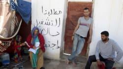 Tunisie: Faute d'efficacité, cinq mécanismes d'emploi seront