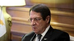 Αναστασιάδης: Δεν είναι αποδεκτή λύση που οδηγεί σε