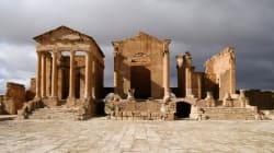 Le patrimoine culturel de la Tunisie menacé par le retour des jihadistes des zones de conflit, selon le Middle East