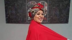 La française d'origine tunisienne Samia Orosemane, parmi les 50 Français les plus influents du
