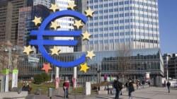 EKT: Ζητά ιδιωτική πλατφόρμα για τις συναλλαγές «κόκκινων» δανείων στην