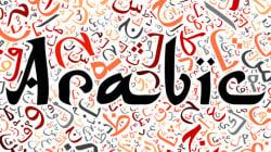 Semaine de langue arabe à l'IMA: La directrice du Centre de langue et de civilisation arabe Nada Yafi vous dit