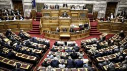 Κυβερνητικές πηγές: Η συζήτηση στη Βουλή είναι παταγώδης αποτυχία του Μητσοτάκη και της παραεξουσίας που τον