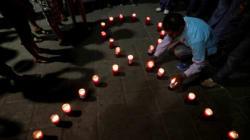 Μειώθηκαν οι νέες διαγνώσεις του HIV στην Ελλάδα τα τελευταία πέντε