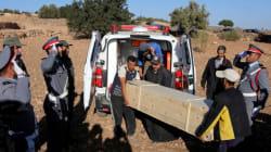 Drame d'Essaouira: La chambre des conseillers se range du côté du