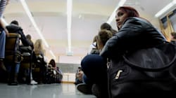 Στη δημοσιότητα τα αποτελέσματα των ενστάσεων μετεγγραφών φοιτητών. Πόσες αιτήσεις έγιναν