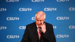 Το επόμενο δράμα στη Γερμανία έρχεται από το Νότο: Οι έξι Χριστιανοκοινωνιστές της Βαυαρίας και το παιχνίδι