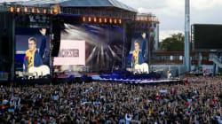 Καταδικάστηκε έφηβος στη Βρετανία που σχεδίαζε επίθεση σε συναυλία του