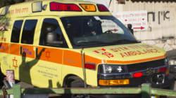 Τέσσερις νεκροί σε έκρηξη και πυρκαγιά σε κατάστημα στο Τελ