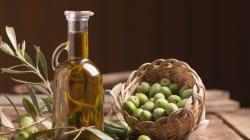 L'exportation d'huile d'olive rapportera à la Tunisie 2 milliards de