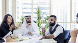 Le Koweït s'intéresse aux compétences tunisiennes, affirme la ministre koweïtienne des affaires sociales et du