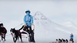 Ces Tunisiens ont besoin de vos votes pour participer à une expédition inoubliable en Arctique (Et vous pouvez encore vous y