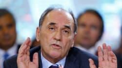 Σταθάκης: Την 1η Δεκεμβρίου θα κλείσει η συμφωνία με τους θεσμούς για τις λιγνιτικές μονάδες της