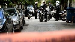 Στη δικαιοσύνη την Τετάρτη οι εννιά που συνελήφθησαν από την Αντιτρομοκρατική