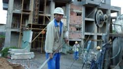 330 milliards DA débloqués pour entamer le programme de 120.000 logements