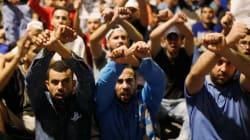L'avocat Isaac Charia dépose plainte contre Ilyas El