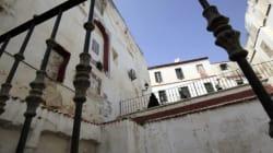 Alger: rénovation de plus 1600 vieilles bâtisses entre 2014 et