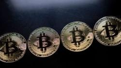 Le bitcoin dépasse le seuil de 10.000 dollars, le risque de bulle