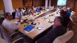 Le PPS entame les préparatifs de son 10e congrès national prévu l'an