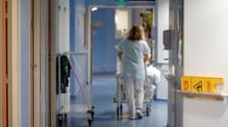 Souffrances des infirmières: Casser l'omerta en