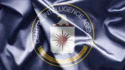 CIA가 한국어 능통자를