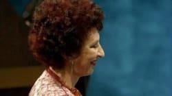 Fatema Mernissi, une héroïne de notre