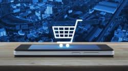 Avant-projet de loi sur le e-Commerce: Manquements, imprécisions et décalages avec des pratiques