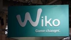 Wiko Algérie s'explique sur la collecte des données par le système