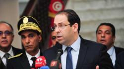 Youssef Chahed annonce la mise en place d'une vision stratégique de développement en faveur de