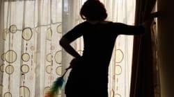 Racisme, confiscation de passeport, violences: Le calvaire des travailleuses domestiques en