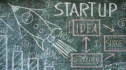 La Tunisie 40eme sur 137 pays en matière de qualité de l'entrepreneuriat selon le Global Entrepreneurship Index