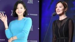 '박수진·김성은 특혜논란' 산후조리원 측이 밝힌