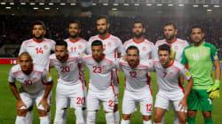 Coupe du monde 2018: L'effectif de l'équipe nationale tunisienne passé au crible par l'Observatoire du