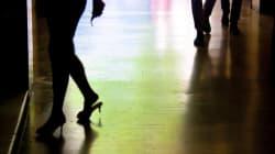 VIH/Sida- La discrimination des personnes LGBTQI, des prostituées,...un frein à la prévention, clame la société
