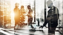 Warum Brauchen Unternehmen eine Zukunftsfähige Unternehmenskultur