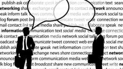 Wie ist die Kommunikationskultur in Ihrem