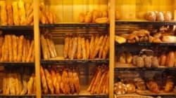 Des boulangers de Bouira poursuivis en justice pour avoir augmenté le prix du