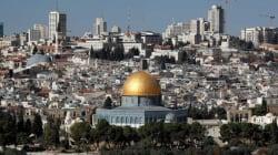 Trump ignore les mises en garde des Palestiniens et prépare une annonce sur