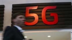 L'arrivée de la 5G en Espagne pourrait perturber les réseaux de télévision au