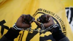 Réunion à Addis Abeba sur les procédures d'évacuation de 15 000 migrants bloqués en