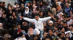 61% des élèves Algériens de 15 ans sont au dessous de la moyenne mondiale de compétence